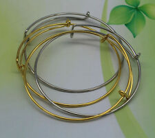 Free shipping Can adjust the size of the fashionable glamour alloy bracelet