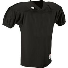 NEW Wilson Deluxe Youth Football Game Jerseys Various Sizes / Colors