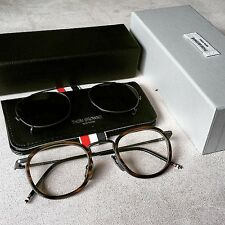 Thom Browne TB-710 With Clip