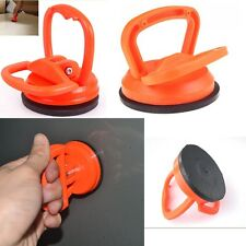 Suction Cup Dent Puller Car Truck Auto Dent Body Repair Glass Mover Tool LD Hot/