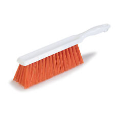 Carlisle Food Service Products Sparta® Counter/Bench Brush Set of 12