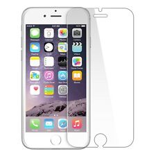 2x Tempered Glass Screen Protector Guard Film For Apple iPhone 6+ 6S Plus 6 6S