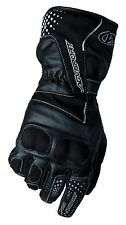 AGV Sport Voyager Waterproof Touring Glove - Black