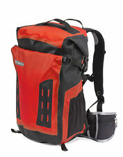 Ortlieb Track Backpack 27 L or 35 L. 2.Wahl.Volle Warranty