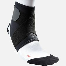 McDavid 432 Ankle Support w/Figure-8 Straps LEVEL 2 100% Authentic New 432 +
