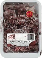 Napalm Death - Apex Predator - Easy Meat [CD New]