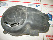 94 95 POLARIS 350 4x4 SPORTSMAN OEM OUTER CLUTCH COVER