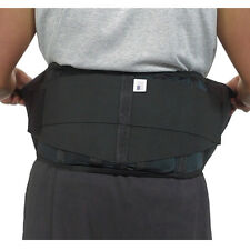 Pro Ice Lumbar/Lower Back Ice Wrap Cold Therapy - Med/Large/XL - NEW