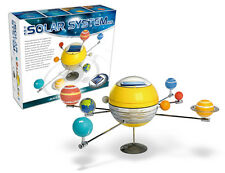 OWI The Solar System @SuperSmartChoices