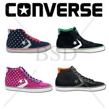 Converse All Star Chuck Taylor Canvas Shoes Low / high Top All Size