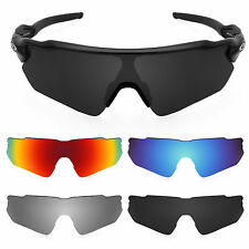 Revant Replacement Lenses for Oakley Radar EV Path - Multiple Options