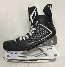 Easton Mako M7 Ice Hockey Skates Senior Sizes *NEW IN BOX*