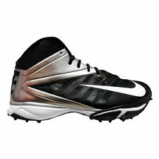 New Nike Vapor Pro 3/4 Destroyer Molded Football Cleats  527879-010