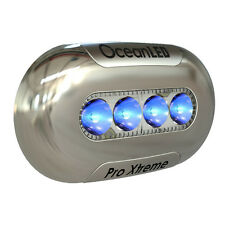 OceanLED A4 Pro Xtreme Underwater Lights ALL COLORS AVAIL BLUE WHITE GREEN
