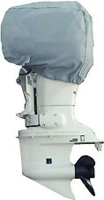 Carver 250 HP Outboard Motor Cover Poly Guard 70006P