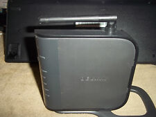 Belkin N150 Enhanced Wireless Router - Used