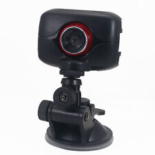 Outdoor sports waterproof camera Hd 720p head sports car Mini HD DV