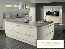 Made To Measure Replacement Kitchen Cabinet Doors photo - 5