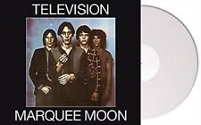 Marquee Moon - Television New & Sealed LP Free Shipping