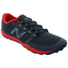 New Balance 2016 Mens Minimus Trail 10v4 Running Shoes Lightweight Trainers