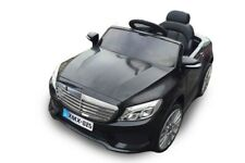 12V A8 Saloon - Ride on Battery Powered Electric Ride On Car for Kids/Children
