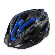 Adult Bicycle Ride Cycle Helmets Road Mountain Bike Cycling Helmet SE