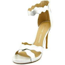 Chinese Laundry Blossom   Open Toe Synthetic  Sandals