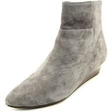Cole Haan Tali Luxe Bootie 40   Pointed Toe Suede  Bootie