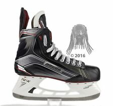 Bauer Vapor X800 Ice Hockey Skates - Senior Size