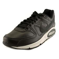 Nike Air Max Command Leather Running Shoe