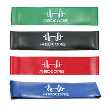 New Resistance Band Tube Workout Exercise Elastic Band Fitness Equipment Yoga MD