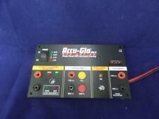 NEW Hobbico Accu-Glo MkII Power Panel HCAP0306 NEW A9