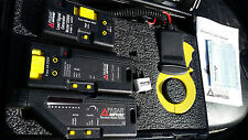 AMPROBE Advanced Tracer Kit Complete system AT-2005 | Probe | Electrical Tester