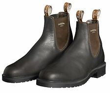 RM Williams Stockyard Boot B780L - RRP 194.95 - AUSTRALIAN MADE - FREE POSTAGE