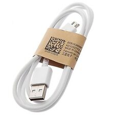OEM Micro USB Premium Data Sync & Charging Cable FOR Verizon Kyocera Phones
