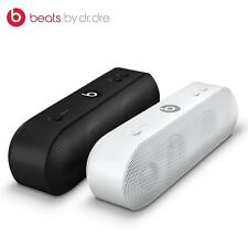 Beats PILL PLUS + By Dr. Dre Bluetooth Wireless Portable Speaker(White/Black)