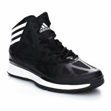 NEW Adidas Crazy Shadow 2 Mens Basketball Shoes Q33380