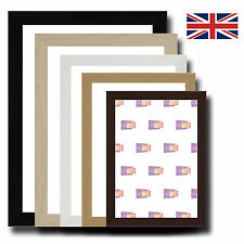 Thin A3 Picture Frame Photo Frame, All Colours Available!