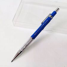 JAVA 2.0mm Lead Holder Pen3 Mechanical Pencil for Drafting Drawing Art Sketching