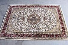 RUGS AREA RUGS 8x10 AREA RUG ORIENTAL RUG PERSIAN RUG LARGE AREA RUGS 5x7  NEW ~