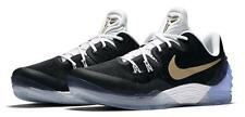 1609 Nike Zoom Kobe Venomenon 5 EP Men's Basketball Shoes 815757-071