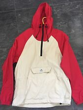 Penfield Jacket Small Oasis Noel Gallagher