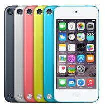 Apple iPod Touch 5th Generation 16GB 32GB 64GB Refurbished
