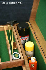 NEW - Gerstner 1901 Repair Kit - Oak, Cherry, Walnut - Authorized Dealer