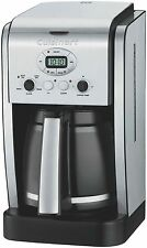 Cuisinart DCC-2600C Brew Central 14-Cup Programmable Coffeemaker New