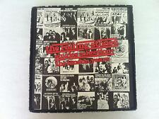 1989 - The London Years by The Rolling Stones CD 3 Discs ABDKO Records Boxed Set
