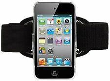 Griffin Technology GB01953 iClear with Armband for iPod Touch 4 New