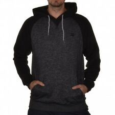 Billabong Balance Pullover Hoody Jumper Hoody Men's