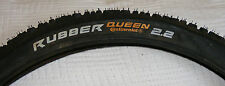CONTINENTAL RUBBER QUEEN 2.2 TYRE 26