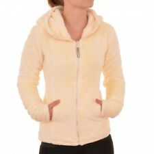 Bench Portwood II Fleece Jacket Funnel Neck Fleece Winter Jacket BLEA0021